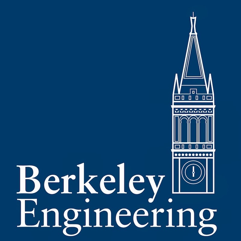img/logo/partner/berkeley-engineering