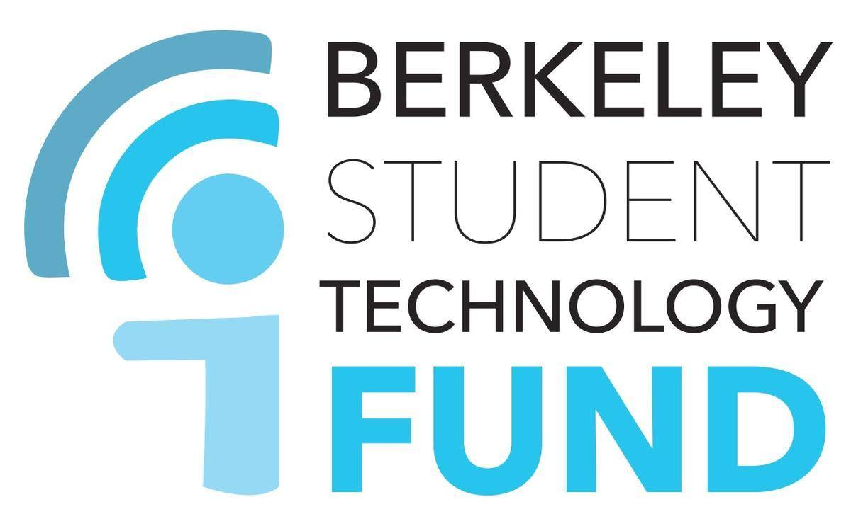 img/logo/partner/berkeley-tech-fund