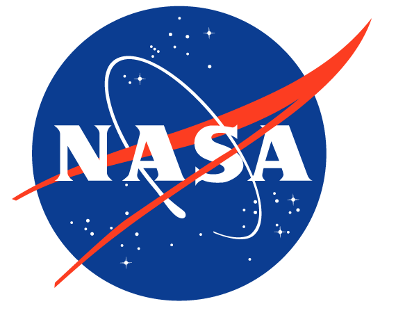 img/logo/partner/nasa