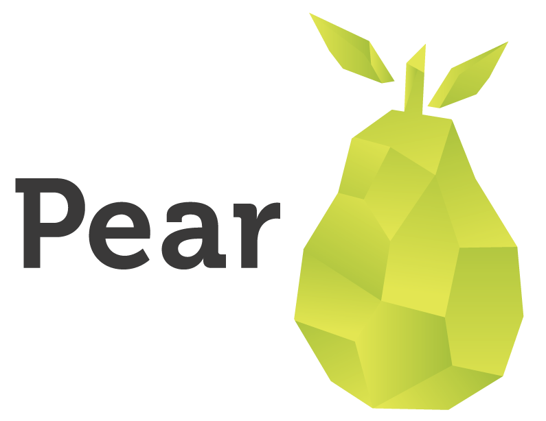 img/logo/partner/pear