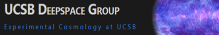 img/logo/partner/ucsb-deepspace-group